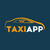 TaxiApp - Driver Wiki