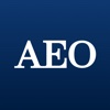 AEO | Aerie