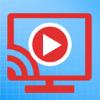 zhou sheng - Cast All Video & TV for Chromecast  artwork