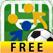サッカー作戦盤 無料版