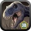 3D Jurassic Simulator Adventures Premium
