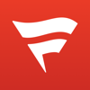 Fanatics – Official Team Gear