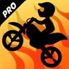 Bike Race Pro — игры гонки для детей