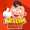 Autism Exit VN Wiki