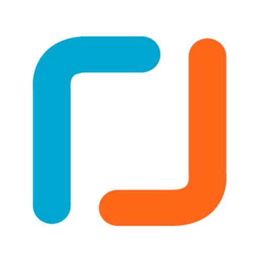 CornerJob - Ofertas de Empleo y Trabajo App Icon