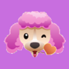 PoodleMojis - Emojis for Poodle Lovers! Wiki