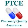 Pharmacy Quality Assurance