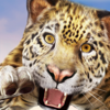 Animal Sim Online - Big Cat Hunting Simulator 3D Wiki