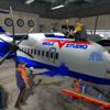 Plane Mechanic Workshop Simulator Wiki