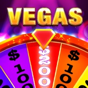 Real Vegas Slots Hack Coins (Android/iOS) proof