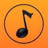 Music FM - Music Player for YouTube