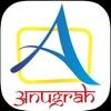 Anugrah Media Production