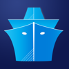 MarineTraffic - Ship Tracking Wiki