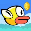 Brave Bird Go: Free Flappy Games by Top Fun Games top free games
