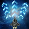 Galaxy Shooter Space Shooting - Space Shooter