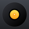 djay Pro for iPhone Icon