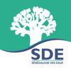 Eranove France - SDE Mobile  artwork