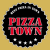 Pizza Town Wiki