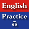 Learn English: English Listening Practice