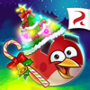 Angry Birds Fight! RPG Puzzle Wiki