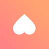 Hater - The Best Dating App - Hate. Love. Meet.