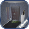 Escape Mysterious 8 Rooms Deluxe Wiki
