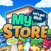 My Store: Let's Get Rich Wiki