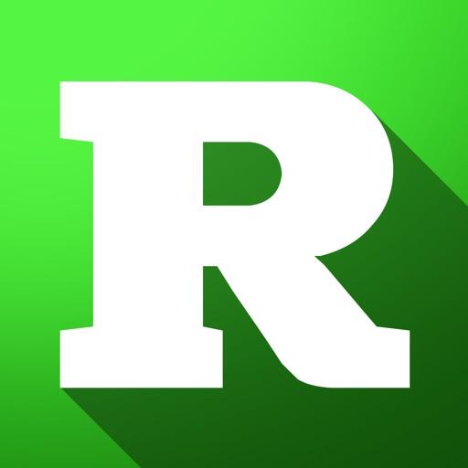 REFORMA App Ranking & Review