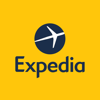 Expedia Hotels, Flights, Car Rental & Activities