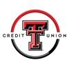 Texas Tech Credit Union fcus mobile banking