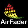 AirFader