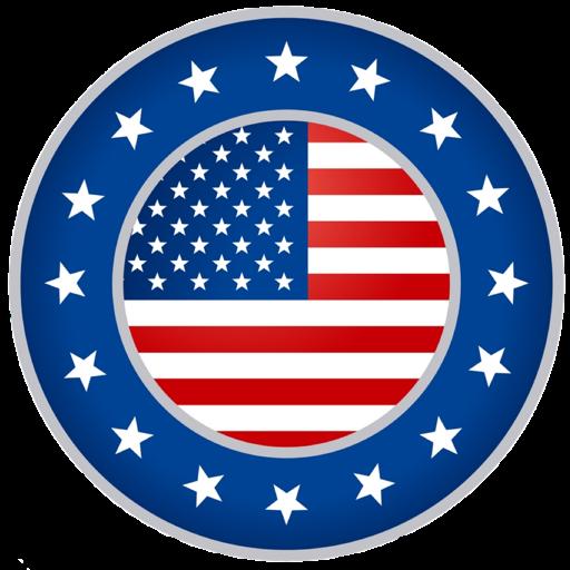 U.S. Electoral History