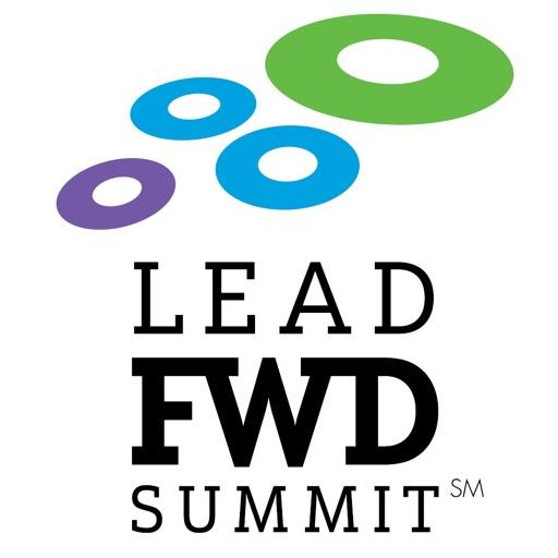 icba�biˮZ�.h�^��_icba lead fwd summit 2016