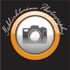 Schlichtmann Photography facebook