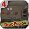 1003 Escape Games - Dead End 4