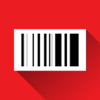 QR Code Reader – Barcode Reader & Bar code Scanner