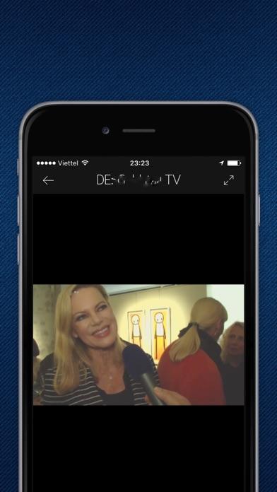 IPTV PLAYLIST M3U screenshot
