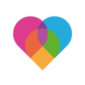 LOVOO - Dating Chat