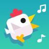 Birds Scream Go- Chicken Jump Wiki
