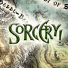 inkle - Sorcery! 3  artwork