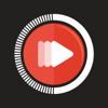 Slo Mo Video Editor – Slow Motion Camera Effects