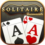 Solitaire Classic Tournaments Free Solitaire Game hacken
