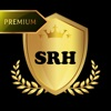Schedule & Info of SRH Pro