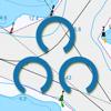 Mapitare Sea Map Wiki