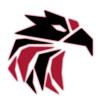 Atlanta Falcons Pride - Loyalty Fan App