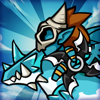 Endless Frontier - Idle RPG with Tactical PVP