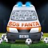 SOS Fanta - Tutto sul fantacalcio