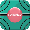 A Dex for Pokedex - Dexter of Pokédex for Pokémon