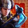 Rival Kingdoms: Age of Ruin