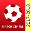 download UKR Football UPL 2017-2018 MC